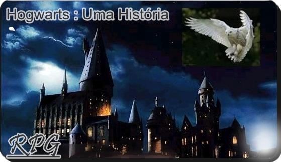 Institudo de Magia de Hogwarts