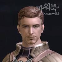 amélioration de la création d'avatar à la release EU. 8c2d9f10