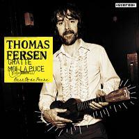 Thomas Fersen 27_23110