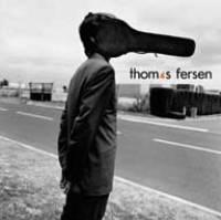 Thomas Fersen 27_4210