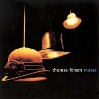 Thomas Fersen 27_5810