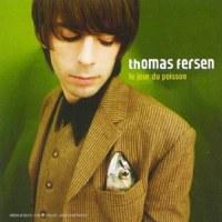 Thomas Fersen 27_6510
