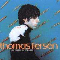 Thomas Fersen 27_68710