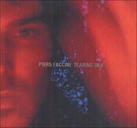 Piers Faccini 450_1610