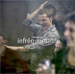 Infréquentable - 2008 Infraq10