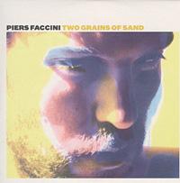 Piers Faccini Pochet11