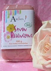 Aroma zone - Page 4 Savon_10