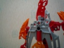 [Moc] Customisation des armes de MN, Ackar et Gresh P1010819