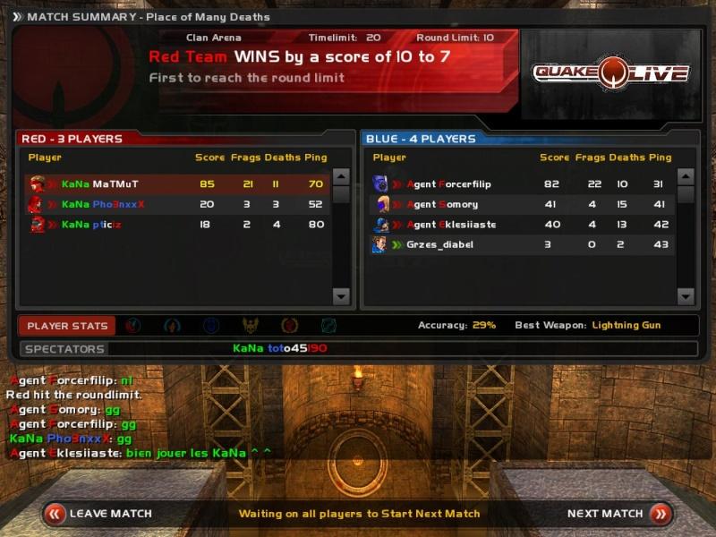 Vos scores Match_12
