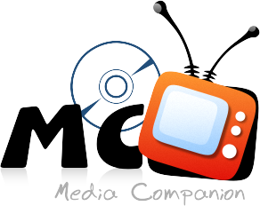 New Logo for Media Companion Media_11