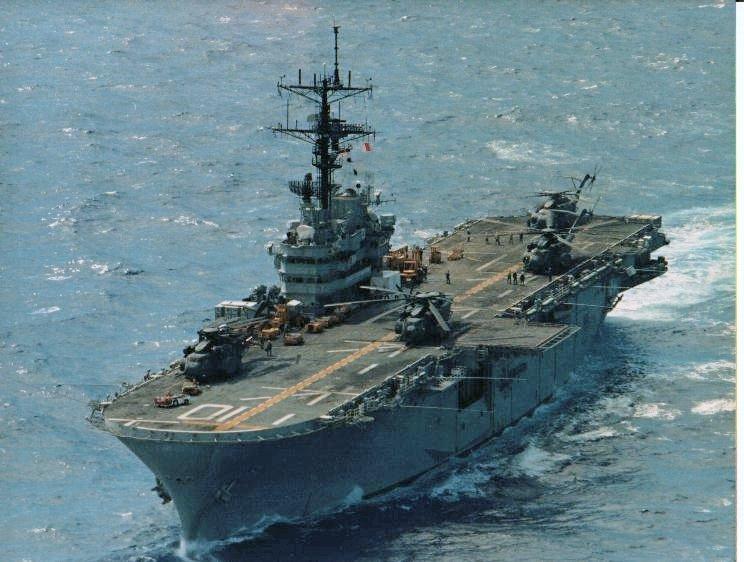 """قلق """"إسرائيلي"""" من تنامي قوة البحرية الجزائرية Uss_tr10"""