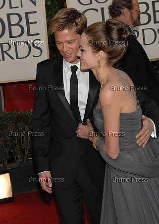Brad and Angelina Movie Premieres  15-01_18