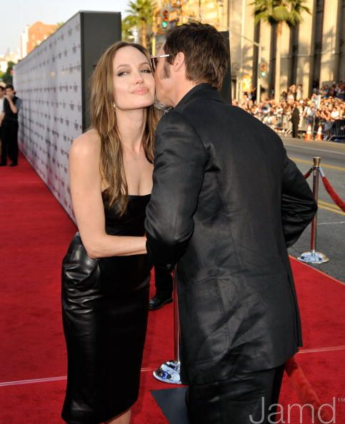 Premiere Inglourious Basterds in Hollywood - 10.08.2009 89735310
