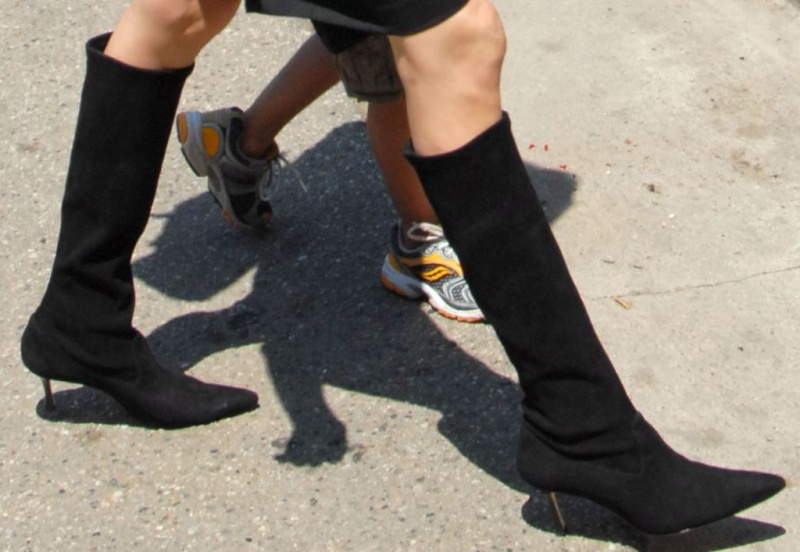 Angelina's Footwear Angeli17