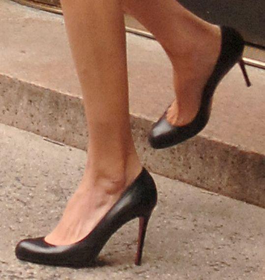 Angelina's Footwear Angeli19