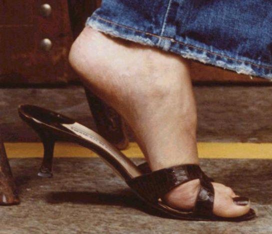 Angelina's Footwear Angeli20