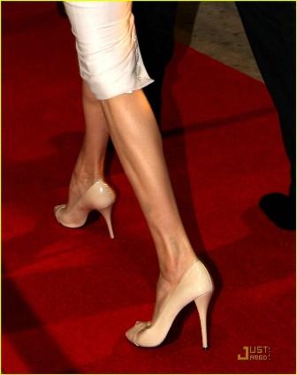 Angelina's Footwear Bb_28410