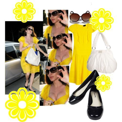 Angelina's Footwear Bqcdaa10