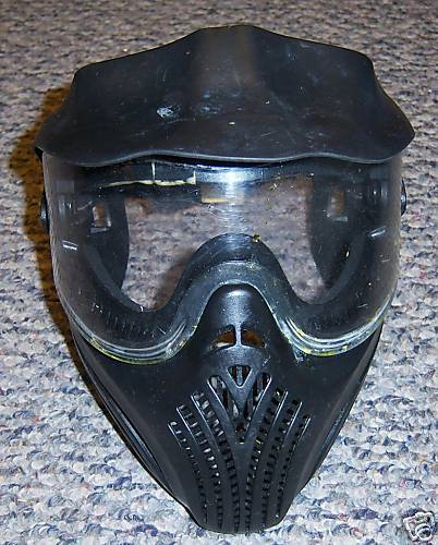 SP Ion $90 Mask10