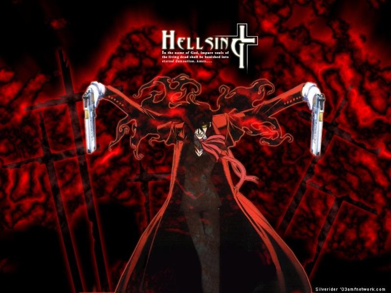 Hellsing Alucar10