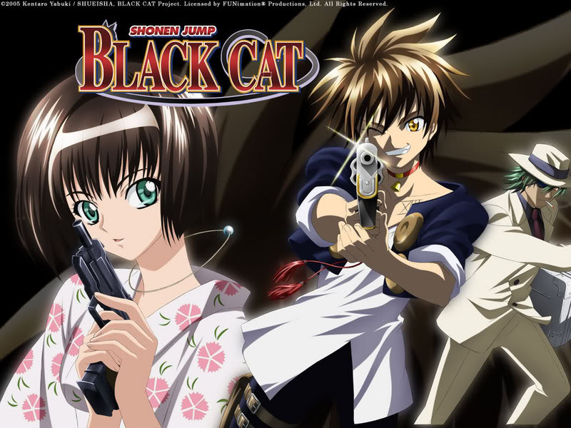 Black cat (Anime) Blackc10