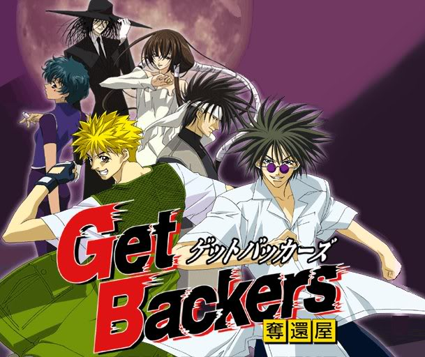 get backers Getbac10