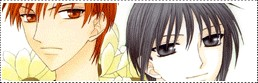 Fruits basket RPG Reglem12