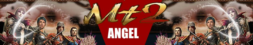 AnGel MT2