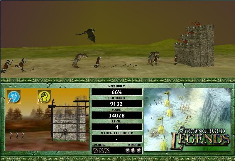 Castle Atack Legends Untitl17