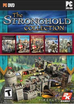Stronghold Collection Untitl26