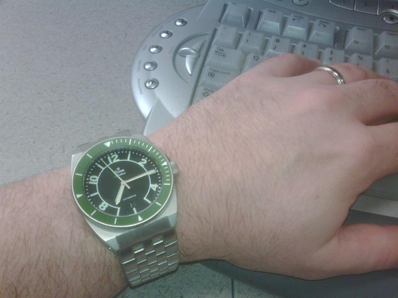 Watch-U-Wearing 09/02/08 Seatim10