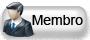 Membros