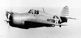 F4F Wildcat 275px-10