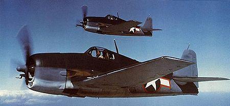 F6F Hellcat 450px-10