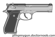 VOILA UN SITE POUR CUSTOMISER DES GUN Myweap11