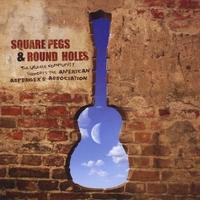 Square Pegs & Round Holes Square10