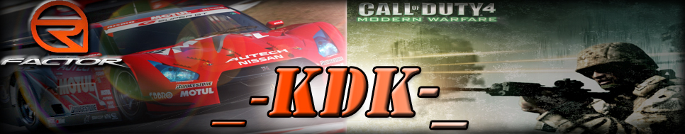 Clan KDK