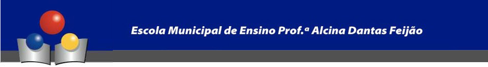 Portal Alcina Dantas Feijão