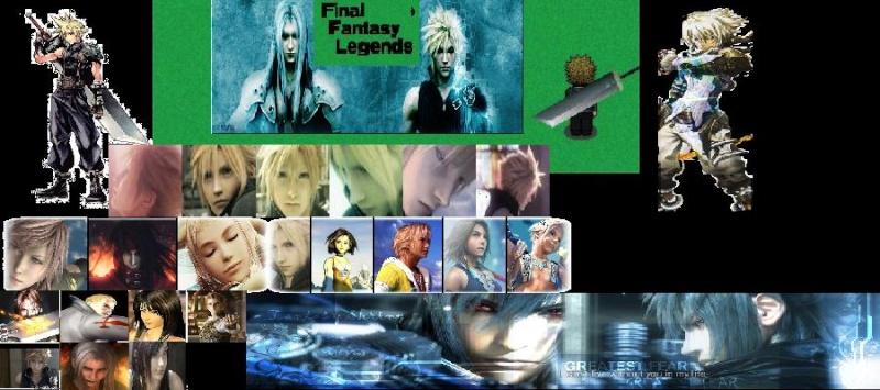 FFL-Banner Fflban10