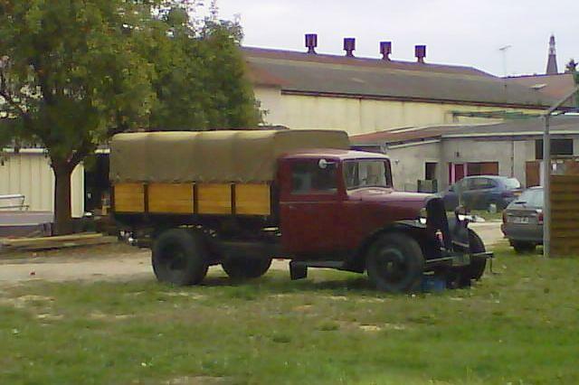 Tacot Dsc00311