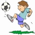 الرياضة للجميع