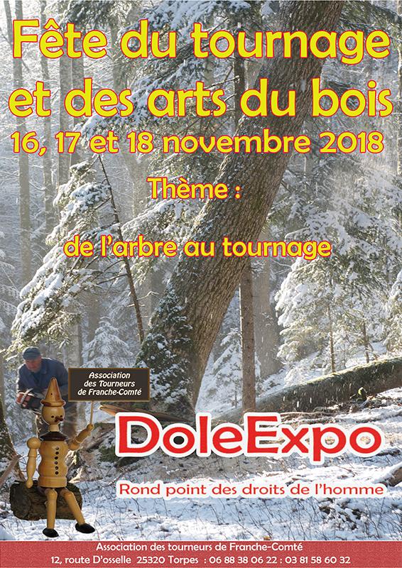 DolExpo 2018 Affich12