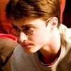 Partenariat avec Magical Poudlard Harry10