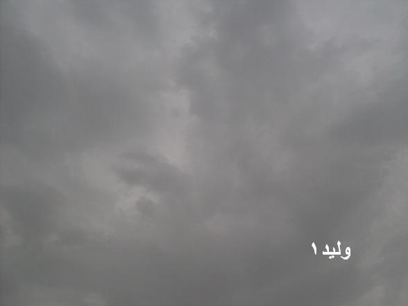 سحب جدة عصر  الجمعة  30 / 8 / 1430 هـ 212