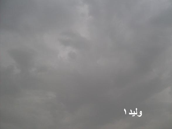 سحب جدة عصر  الجمعة  30 / 8 / 1430 هـ 411