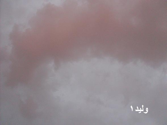 سحب جدة عصر  الجمعة  30 / 8 / 1430 هـ 510
