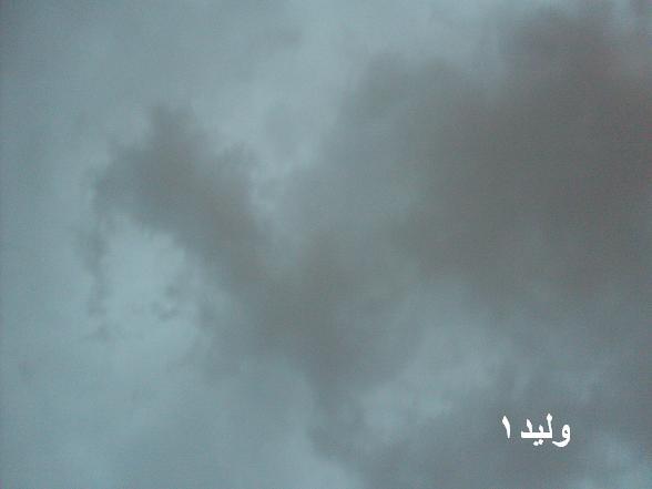 سحب جدة عصر  الجمعة  30 / 8 / 1430 هـ 610