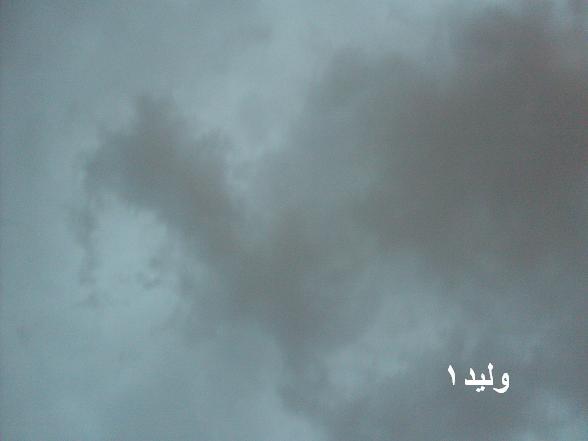 سحب جدة عصر  الجمعة  30 / 8 / 1430 هـ 710
