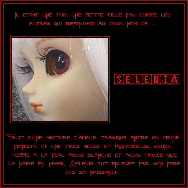 [Mes petites frimousses] Elitza, ma Pullip Tiphona p.7 - Page 5 Image111