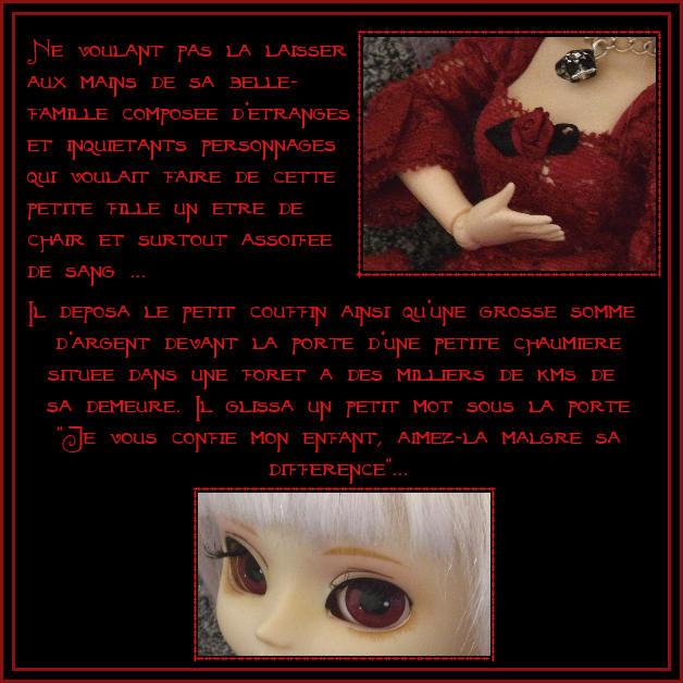 [Mes petites frimousses] Elitza, ma Pullip Tiphona p.7 - Page 5 Image212